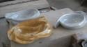 Lavandini AMT Style