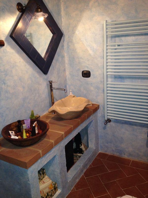 bagno lavandino 2