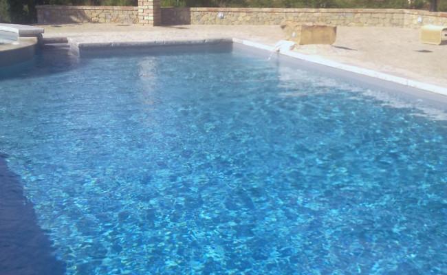 piscina-e-bordi-2