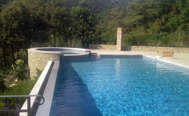 piscina-e-bordi-3