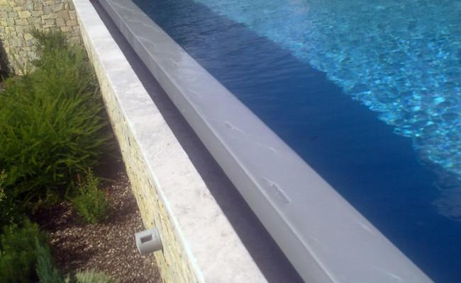 piscina-e-bordi-4