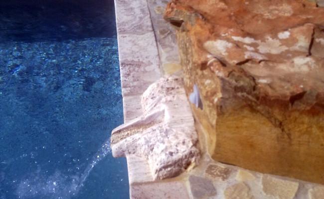 piscina-e-bordi-5