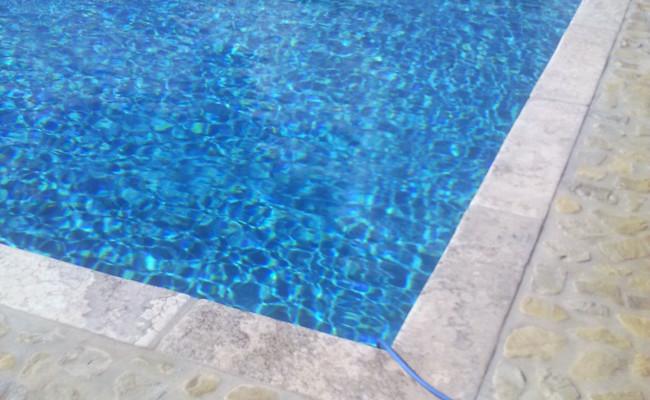 piscina-e-bordi-6