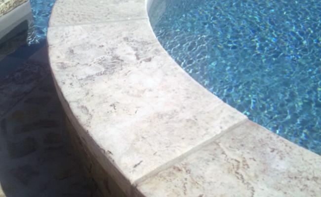 piscina-e-bordi-8