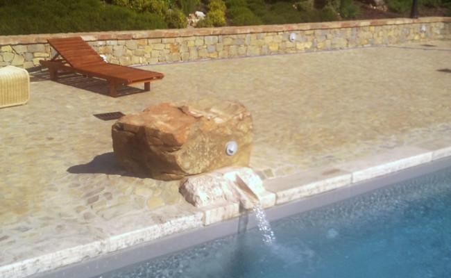 piscina-e-bordi-9