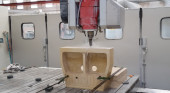 Lavori 3D